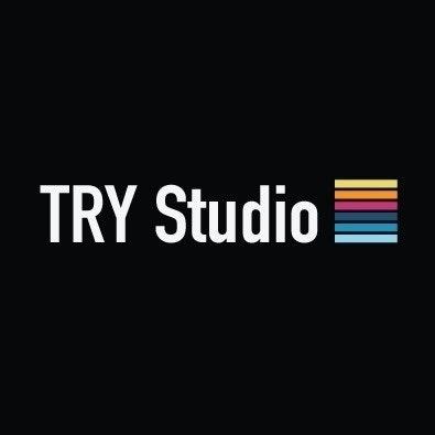 Try Studio