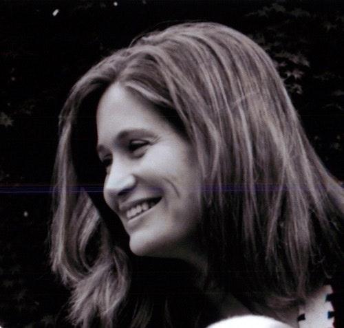Julia Popowitz
