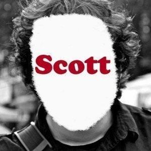 Scott Steinhardt
