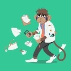 List Runner App