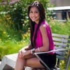 Linh Kieu