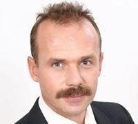 Oleg Davydov