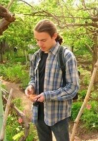 Vasyl Diakonov