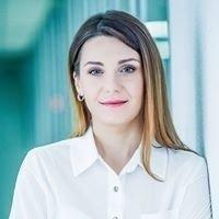 Татьяна Светлова