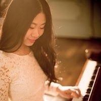 Arissa Li