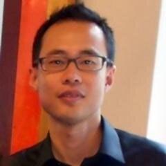M Chris Heng