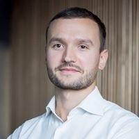 Yaroslav Kologryvov