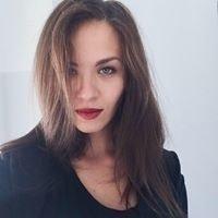 Veronica Savchenko