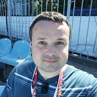 Andrey Kpyto