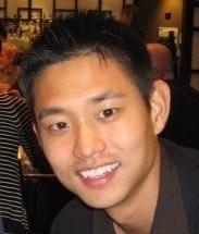 Abraham Choi