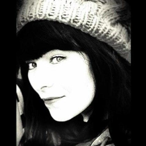 Sarah Wulfeck