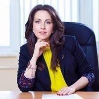 Anastasiya Khrisanfova