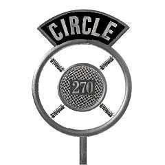 Circle270Media