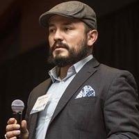 Steven Quintanilla