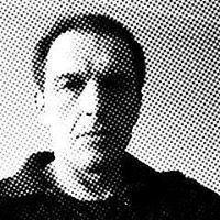 Andry Ignatov