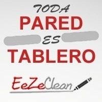 EeZeClean LatAm