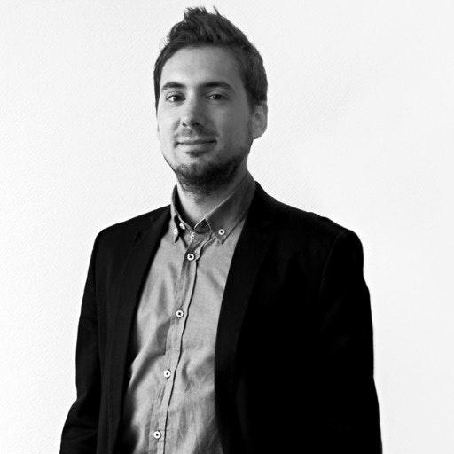 Julien Tissandier