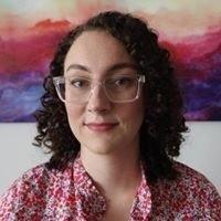 Heather Merrick