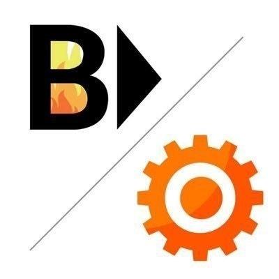 BoldKiln |OperatorVC