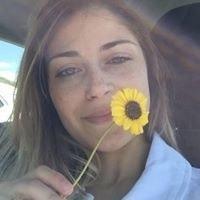 Bianca Ferarezi