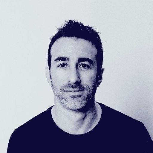 Aaron Adler