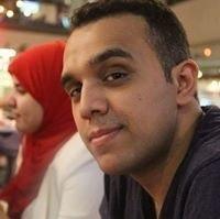 Hussein Mohamed Momtaz