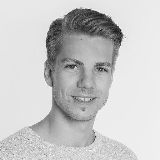 Tobias Kossmann