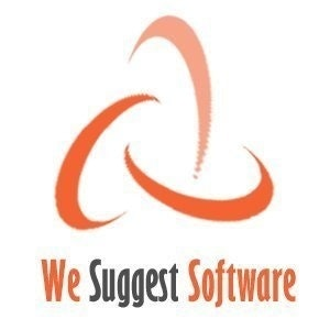 WE SUGGEST SOFTWARE