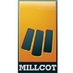 Millcot