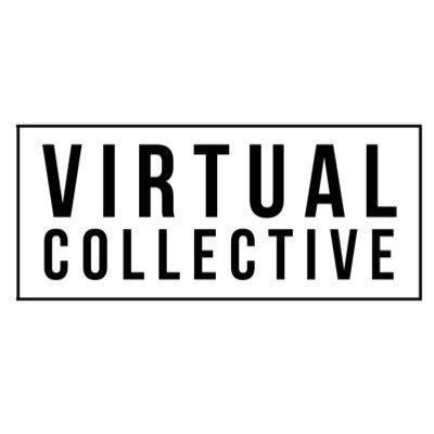 Virtual Collective