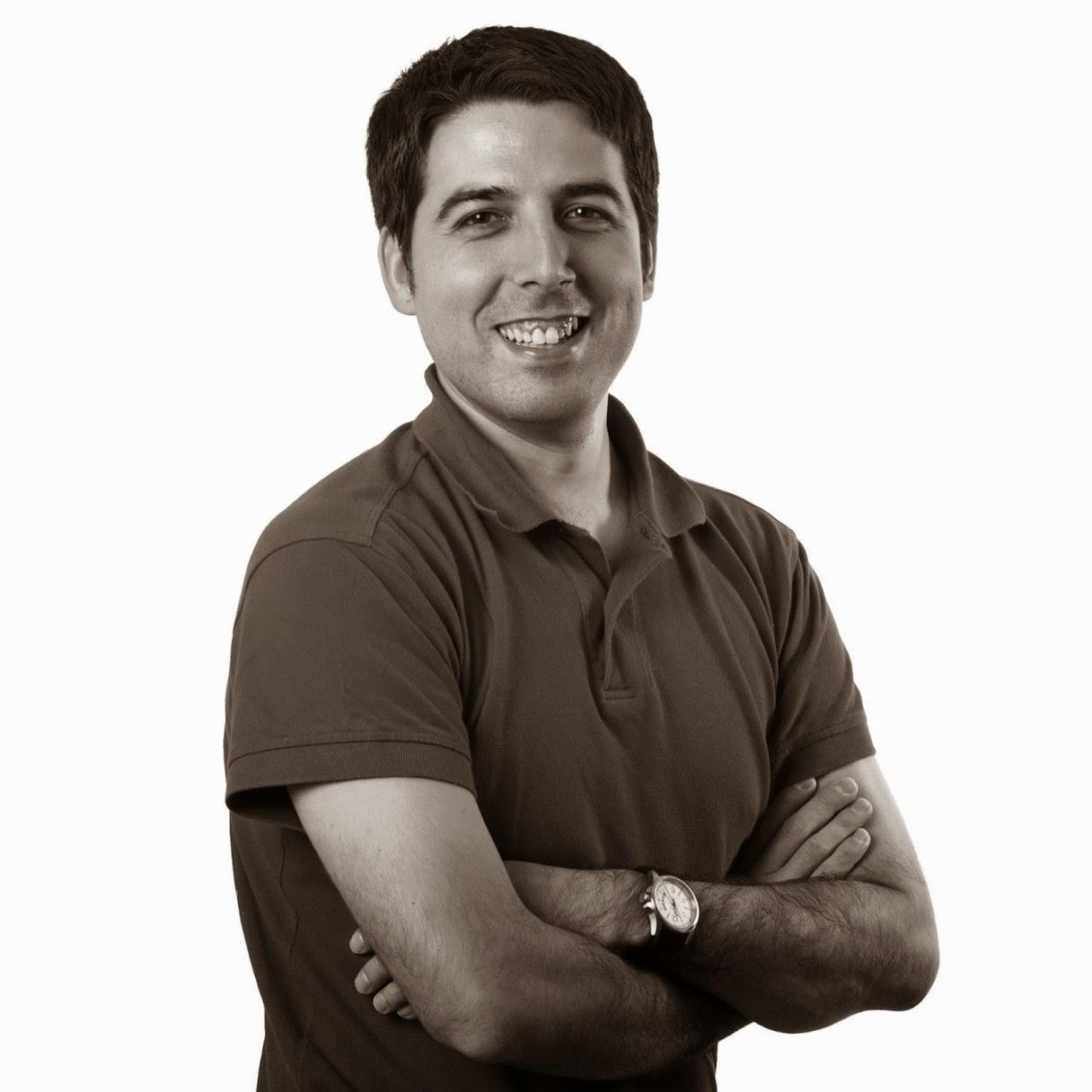 Adrián Pradilla
