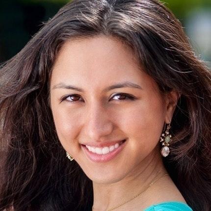 Jessica Greenwalt