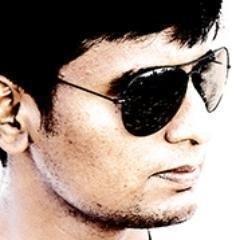 Rajaraman Arumugam