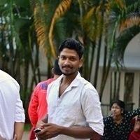 Rajeev Udayan