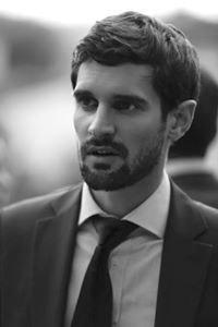 Antoine Ayoub