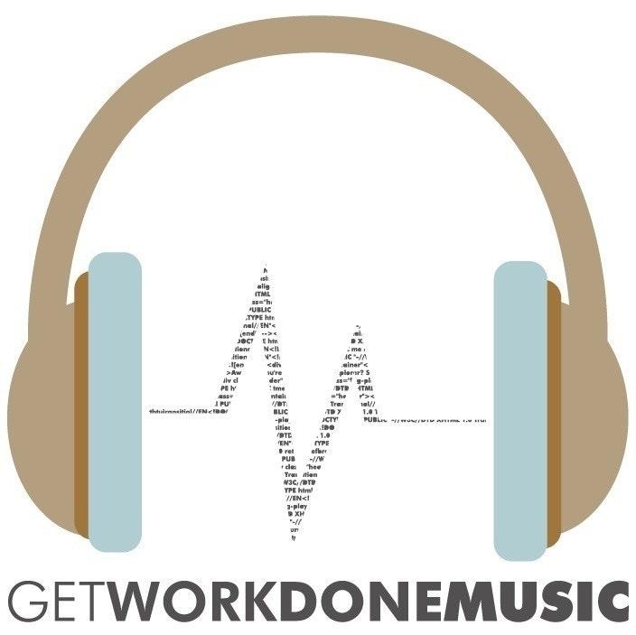 GetWorkDoneMusic.com