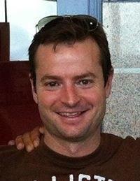 Michael Fichardt