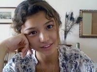 Angelique Nehmzow