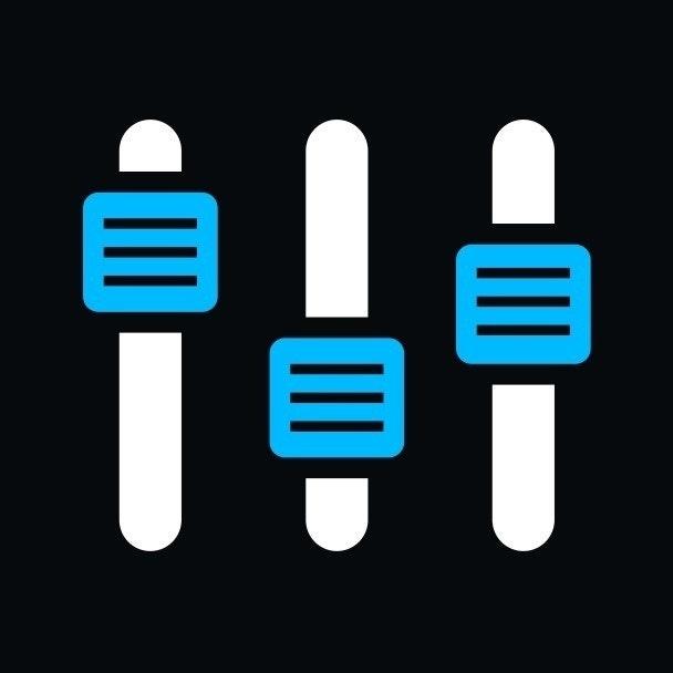 The Pro Audio Files