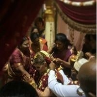 Hari Viswanath