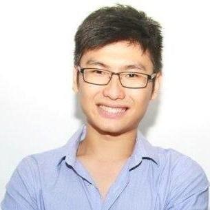 Alvin Ooi