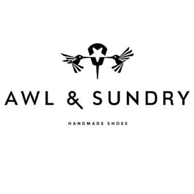 Awl & Sundry