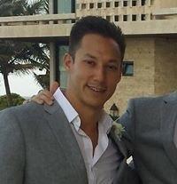 Ed Wu