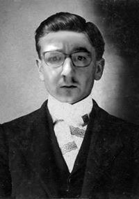 Matthieu Blandineau
