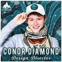 Conor Diamond