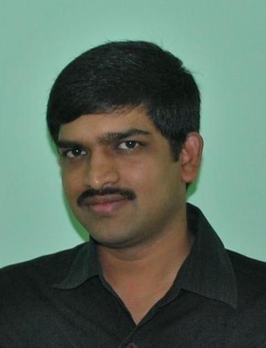 Viswa Swaroop Dandu