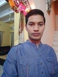 Monu Agrawal