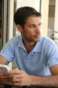 Jonathan Gan