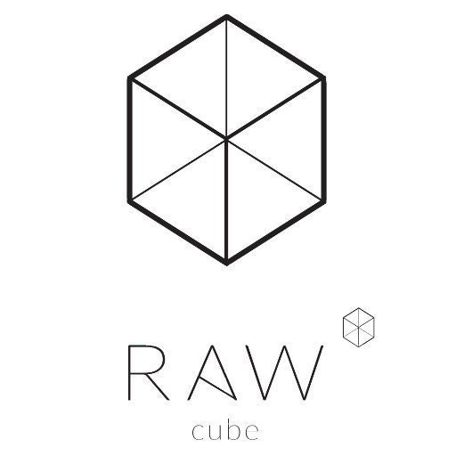 Design By RAW