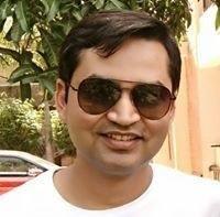 Tej Pratap Pandey